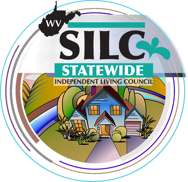 West Virginia Statewide Independent Living Council